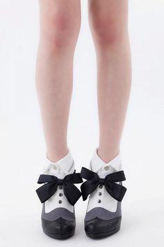 黒執事×ERIMAKI SOXコラボソックスSHORT 靴下 黒執事