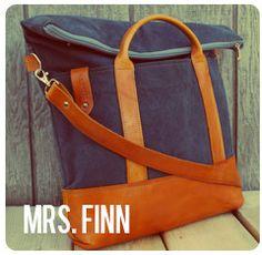 Welcome   R. Riveter Mrs.Finn #rriveter #rosie