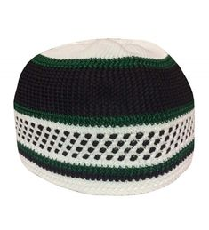 Aboriginal Its in My DNA Women and Men Knitted Hat Stretchy Pure Color Hat