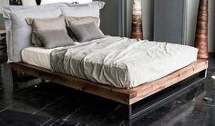 Nature Master Bedrooms, Furniture, Home Decor, Island, Nature, Decoration Home, Naturaleza, Room Decor, Master Bedroom