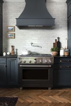 Kitchen Inspirations, motivationating tips for kitchens, kitchen layout, farmhouse kitchen Designations, dining room Home Decor Kitchen, Country Kitchen, Diy Kitchen, Kitchen Interior, Kitchen Dining, Kitchen Ideas, Kitchen Designs, Kitchen Furniture, Wood Furniture