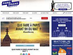 Paris zigzag - Mai 2015  http://www.pariszigzag.fr/balades-paris-insolite/que-faire-a-paris-avant-9h-du-mat
