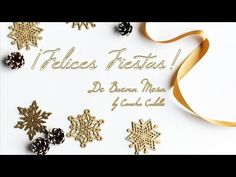 24 de Diciembre, ¡Feliz Navidad!