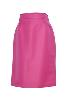Red Valentino Pencil Skirt, £98.70 at Fashionista Outlet - http://www.fashionista-outlet.com/red-valentino-pencil-skirt-1658.html