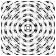 Simple Sonic Radiation DLP's You-Tube Channel/Audio-Theory https://www.youtube.com/playlist?list=PL2qcTIIqLo7Uv3op127oUWEjPwobR3yhx