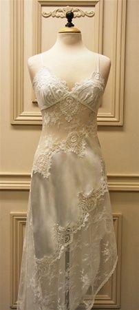 love nightgowns! More - intimates & sleepwear, skimpy lingerie, lingerie xs *sponsored https://www.pinterest.com/lingerie_yes/ https://www.pinterest.com/explore/lingerie/ https://www.pinterest.com/lingerie_yes/teen-lingerie/ http://www.venus.com/products.aspx?BRANCH=7~129~