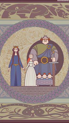 Brave's Princess Merida wallpapers Wallpapers) – Art Wallpapers Film Disney, Arte Disney, Disney Fan Art, Disney Magic, Brave Wallpaper, Tumblr Wallpaper, Trendy Wallpaper, Disney And Dreamworks, Disney Pixar