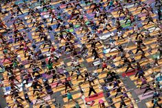 Yoga Articles #yoga #yogi #yogainspiration #yogapose #yoga #blog #poses #articles