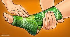 ghee olaj ízületi kezelés kenőcs artrózis kezelés kenőcs