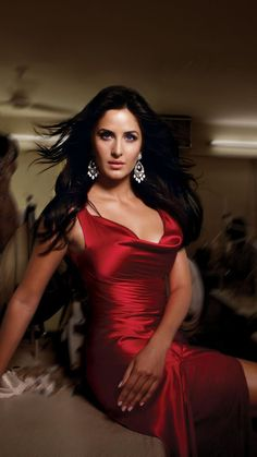 Best Indian Celebrities HD Wallpapers on Page 3 Bollywood Actors, Bollywood Fashion, Hollywood Actresses, Indian Actresses, Katrina Kaif Wallpapers, Katrina Kaif Photo, Best Actress Award, Beauty Contest, Celebrity Wallpapers