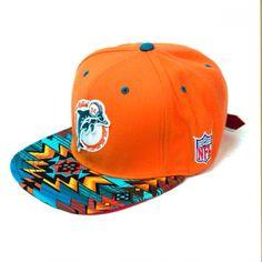 Miami Dolphin so cute!