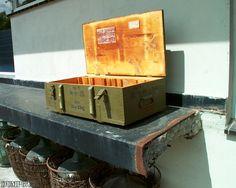 Leger Kist Hout (kl.) 77 X 38 X 23 cm. Online leger dump