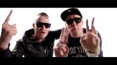 hilltop hoods cosby sweater - YouTube