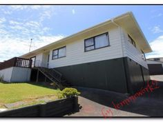 1 bedroom, 1 bathroom at 4 Glenmary Place, Papatoetoe, South Auckland, Auckland. 3 bedroom house with 1 toilets. We are willing to rent out one double. Fiber Internet, Oil Heater, Electricity Bill, Rooms For Rent, 3 Bedroom House, Double Room, Built In Wardrobe, Outdoor Structures, Building
