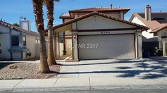 34 best las vegas real estate images las vegas real estate rh pinterest com