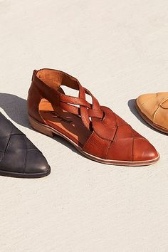 5dc56e441e9 799 best I LOVE SHOES images on Pinterest in 2019