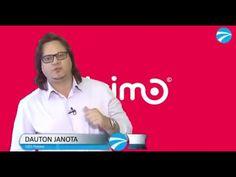Pleimo Plano de Marketing - CEO Dauton Janota - GetEasy - TopTeam Rob Buser (>)