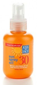 Medical Minute: Sunscreen and Aging. Read more on Dr. Scheiner's blog