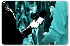 8 tips for an outstanding media interview  Follow this advice so a reporter or editor doesn't delete your statements before a story is published.