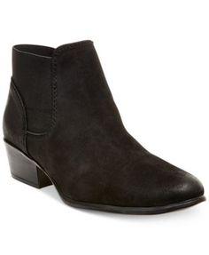 Easy Street Legend Boots edWaLfvXD