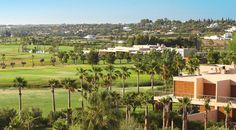 Vidamar Algarve Resort - Algarve, Portugal