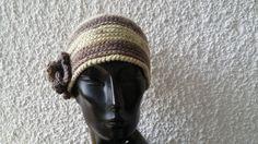 Winter Hats, Beanie, Etsy, Vintage, Fashion, Tricot, Moda, Fashion Styles, Beanies