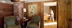 Hay Creek Hotels | Hospitality Management Companies