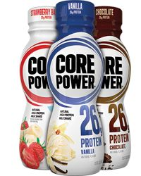 FREE Core Power Milk Protein Drink Coupon! Read more at http://www.stewardofsavings.com/2014/06/free-core-power-milk-protein-drink.html#PXJFWdbs7yQOIRPZ.99