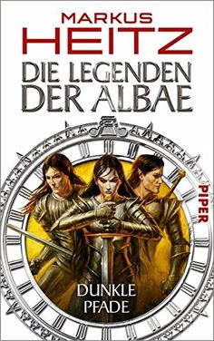 Buy Die Legenden der Albae: Dunkle Pfade (Die Legenden der Albae by Markus Heitz and Read this Book on Kobo's Free Apps. Discover Kobo's Vast Collection of Ebooks and Audiobooks Today - Over 4 Million Titles! Reading Fluency, Reading Activities, Reading Lists, Books To Read, My Books, Book Recommendations, Ebook Pdf, Cover Art, Audiobooks