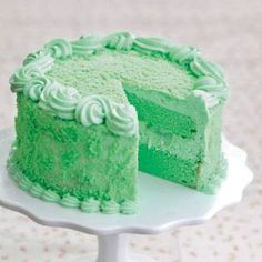 buko-pandan-cake_fbox
