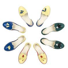 Santoria, жіноче взуття