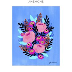 Prints_Anemone.jpg