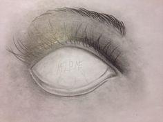 Help me eye