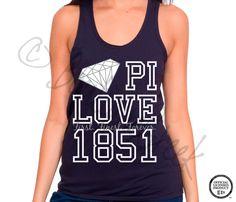 Pi Love Tank