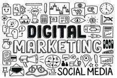 #DigitalMarketngExperts #Digital marketingAgencyIndia #DigitalMarketingDelhi