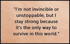 http://www.ignitedquotes.com/stay-strong-quotes