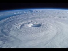 ▶ Journey Inside the Eye of a Massive Hurricane - YouTube 43:54 min
