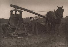 peter henry emerson - Google Search