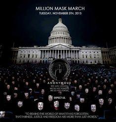 million mask march - Ecosia