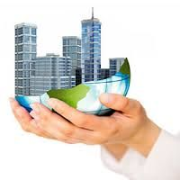 Property management is the best thing that has happened in this century. The many diverse plans that can be implemented in managing ones' property bring the best of the possible solutions to the people.