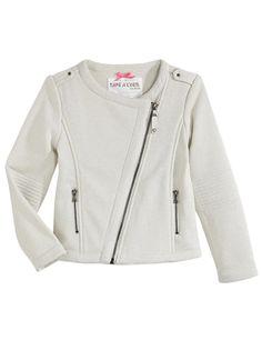 Filles Robe Patineuse Sans Manches en Bundle avec veste zip poches 3-14 Ans