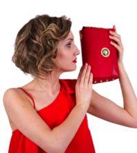 Upečte si ty nejoblíbenější zákusky doma | Království žen