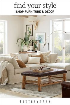 How to separate zones sharing the same floor space using for Ideal living room furniture layout