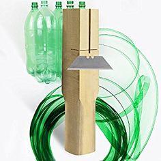 Amazon.com: Plastic Bottle Cutter: Home Improvement