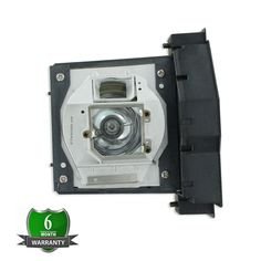 #SP-Projector #Lamp-041 #OEM Replacement #Projector #Lamp with Original Osram Bulb