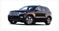 all necessary steps and essential information regarding any sort of repairing procedures have been put together to form a Grand Cherokee Service Manual New Car Quotes, 2013 Jeep, Car Fix, Driving Tips, Car Restoration, Jeep Cars, Car Loans, Latest Cars, Jeep Grand Cherokee