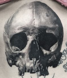 Black & Grey Tattoos By Schwarz,Photorealism. For more of his work please visit the facebook page of H.V.44 Tattoo Studio Photorealism, Black And Grey Tattoos, Tattoo Studio, Tattoo Ideas, Facebook, Black And Gray Tattoos