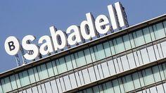ICYMI: El Banco Sabadell traslada su domicilio social de Cataluña a Alicante