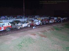 Dirt Car Racing, Nascar Racing, Old Race Cars, Slot Cars, East Windsor, Demolition Derby, Dark Tree, Truck Paint, Rusty Cars