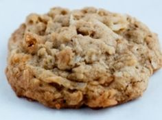 Cinnamon Toast Crunch Oatmeal Cookies: Photo - 2 | Just A Pinch Recipes